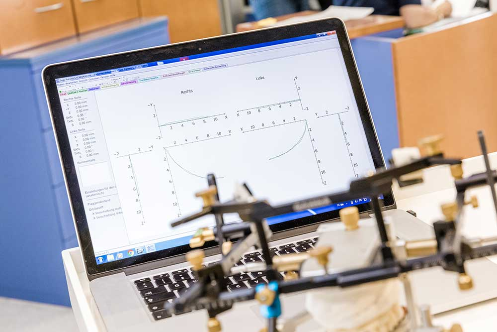 Zahnarzt Windeck - Hamood - Leistungen - 3D-Diagnostik