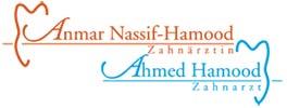 Zahnarzt Windeck Hamood  Logo